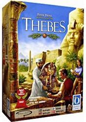 Thebesin kansi