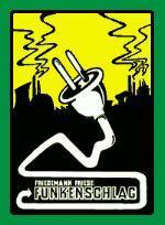 Alkuperäisen Funkenschlagin kansi