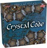 Crystal Coden kansi