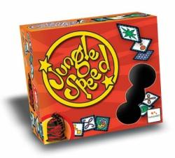 Lautapelit.fi:n Jungle Speed -kansi