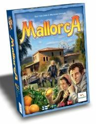 Mallorcan kansi