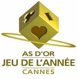 As d'Or -logo