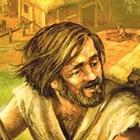 Stone Age –Kivikausi