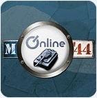 Memoir 44 Online
