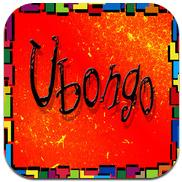 Ubongo-logo