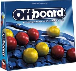 Offboardin kansi