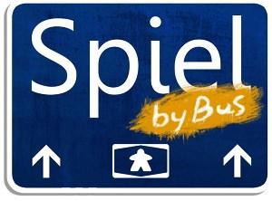 Spiel by Bus