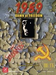 1989:n kansi
