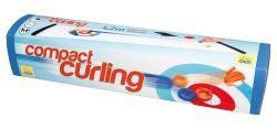 Compact Curlingin pakkaus