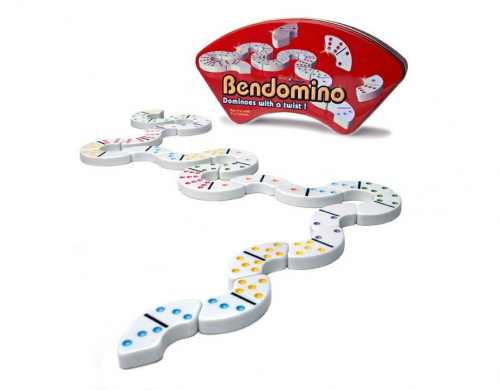 Bendominot