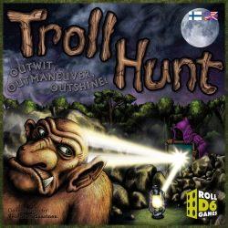 Troll Hunt