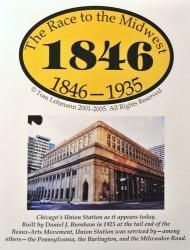 1846:n kansi