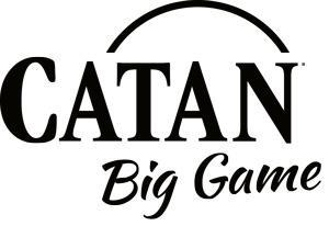 Catan Big Game