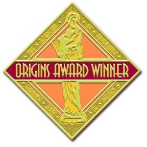 Origins Awards