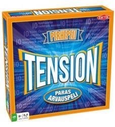 Tension-lautapelin kansi