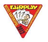 Fairplay Bestes Kartenspiel