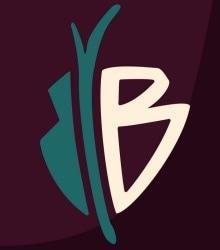 Plan B Gamesin logo