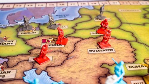 Itävalta-Unkari