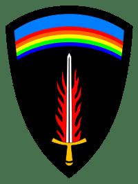 SHAEFin logo