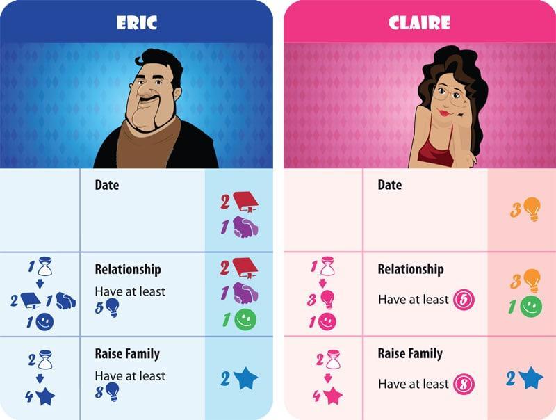 numero 1 vapaa dating Website