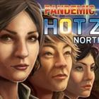 Pandemic: Hot Zone – North America