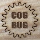 Cogbug