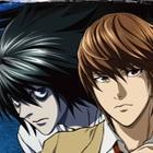 Death Note: Confrontation