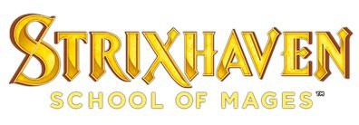 Strixhavenin logo