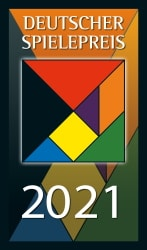 DSP 2021 -logo